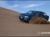 VW_Summer_2018_Motorweb_Argentina_24
