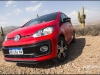 2017_Volkswagen_up_Pepper_TSI_Motorweb_Argentina_01