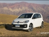 2017_Volkswagen_up_Pepper_TSI_Motorweb_Argentina_02