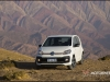 2017_Volkswagen_up_Pepper_TSI_Motorweb_Argentina_04
