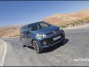 2017_Volkswagen_up_Pepper_TSI_Motorweb_Argentina_12