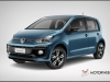 2017_Volkswagen_up_Pepper_TSI_Motorweb_Argentina_17