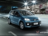 2017_Volkswagen_up_Pepper_TSI_Motorweb_Argentina_19