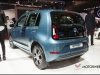2017_Volkswagen_up_Pepper_TSI_Motorweb_Argentina_22