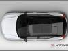 2018_Volvo_XC40_Motorweb_Argentina_05