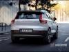 2018_Volvo_XC40_Motorweb_Argentina_08