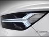 2018_Volvo_XC40_Motorweb_Argentina_11