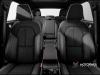 2018_Volvo_XC40_Motorweb_Argentina_15