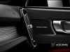 2018_Volvo_XC40_Motorweb_Argentina_24