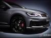 Volkswagen_Golf_GTI_TCR_2018_Motorweb_Argentina_02