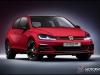 Volkswagen_Golf_GTI_TCR_2018_Motorweb_Argentina_05