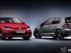 Volkswagen_Golf_GTI_TCR_2018_Motorweb_Argentina_06