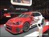 Volkswagen_Golf_GTI_TCR_2018_Motorweb_Argentina_09