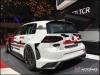 Volkswagen_Golf_GTI_TCR_2018_Motorweb_Argentina_10