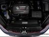 Volkswagen_Golf_GTI_TCR_2018_Motorweb_Argentina_11