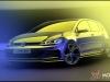 Volkswagen_Golf_GTI_TCR_2018_Motorweb_Argentina_12