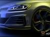 Volkswagen_Golf_GTI_TCR_2018_Motorweb_Argentina_13