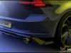 Volkswagen_Golf_GTI_TCR_2018_Motorweb_Argentina_14