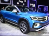 Volkswagen_Tarok_2018_Motorweb_Argentina_04