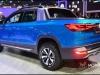 Volkswagen_Tarok_2018_Motorweb_Argentina_05