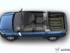 Volkswagen_Tarok_2018_Motorweb_Argentina_10
