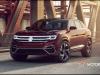 2018-03_Volkswagen_Atlas_Cross_Sport__NYIAS_Motorweb_Argentina_01