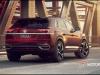 2018-03_Volkswagen_Atlas_Cross_Sport__NYIAS_Motorweb_Argentina_02