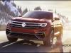 2018-03_Volkswagen_Atlas_Cross_Sport__NYIAS_Motorweb_Argentina_04