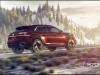 2018-03_Volkswagen_Atlas_Cross_Sport__NYIAS_Motorweb_Argentina_06
