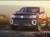 2018-03_Volkswagen_Atlas_Tanoak_NYIAS_Motorweb_Argentina_06