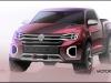 2018-03_Volkswagen_Atlas_Tanoak_NYIAS_Motorweb_Argentina_10