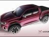 2018-03_Volkswagen_Atlas_Tanoak_NYIAS_Motorweb_Argentina_12