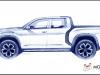 2018-03_Volkswagen_Atlas_Tanoak_NYIAS_Motorweb_Argentina_15
