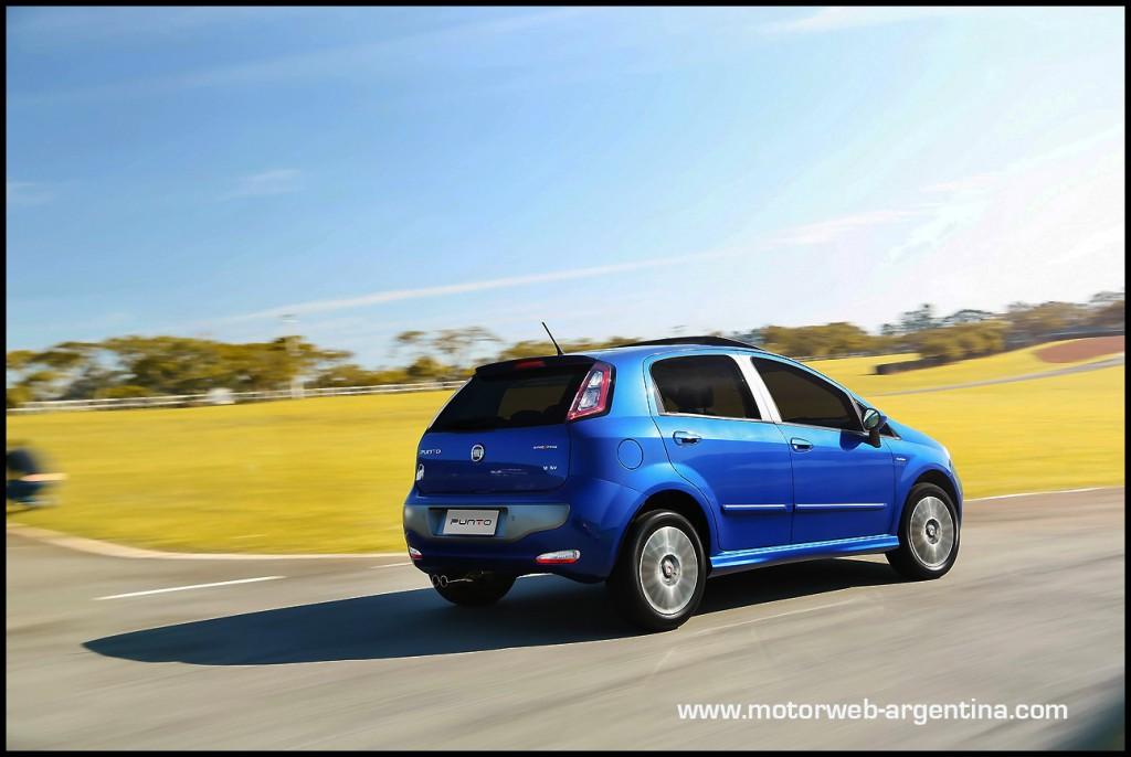 Fiat Argentina