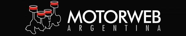 MOTORWEB ARGENTINA