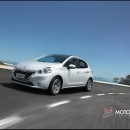 Todo sobre el Peugeot 208 en Argentina: Versiones y Precios