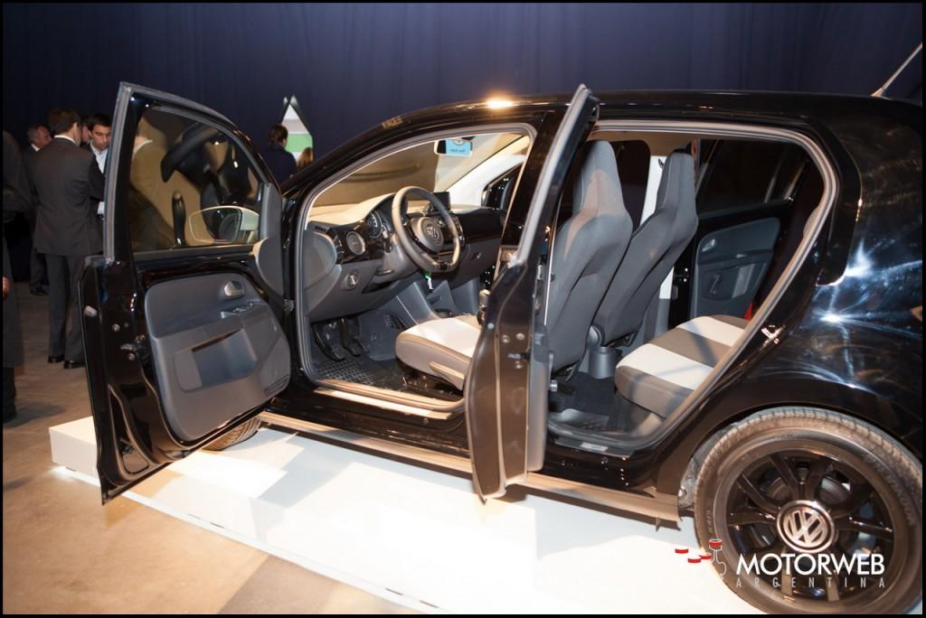 [Imagem: 2014-06-05-LANZ-VW-Up-Motorweb-19-1024x684.jpg]