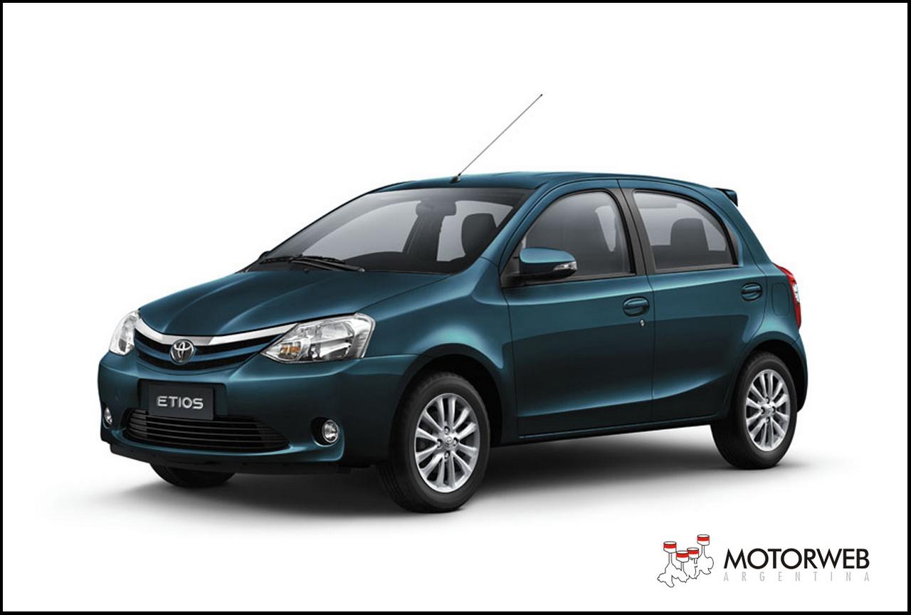 2016 Toyota Etios Cross Redesign And Price 2017 2018