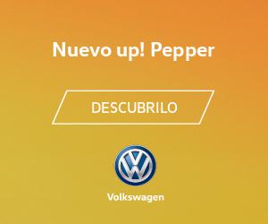 Up-Pepper-300x250-estatico.jpg
