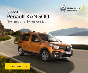 Banner-Kangoo-Pasajeros.jpg