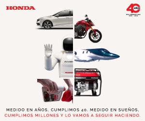Honda-2018-Banner-300x250-v02.jpg