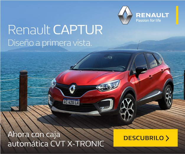 Banner-Renault-Captur-300x250.jpg