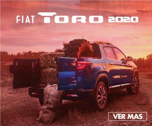 Fiat-toro-publicidad.jpg