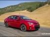 Nuevo-Toyota-Corolla-2014-Argentina-Brasil-03