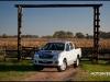 2013-05-16-TEST-Toyota-Hilux-SRV-4x4-AT-001