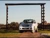 2013-05-16-TEST-Toyota-Hilux-SRV-4x4-AT-002