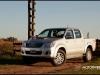 2013-05-16-TEST-Toyota-Hilux-SRV-4x4-AT-003