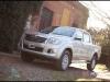 2013-05-16-TEST-Toyota-Hilux-SRV-4x4-AT-004