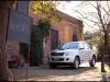 2013-05-16-TEST-Toyota-Hilux-SRV-4x4-AT-005
