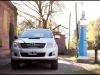 2013-05-16-TEST-Toyota-Hilux-SRV-4x4-AT-006